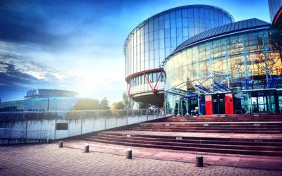Štrasburský soud projedná šest stížností na povinné očkování
