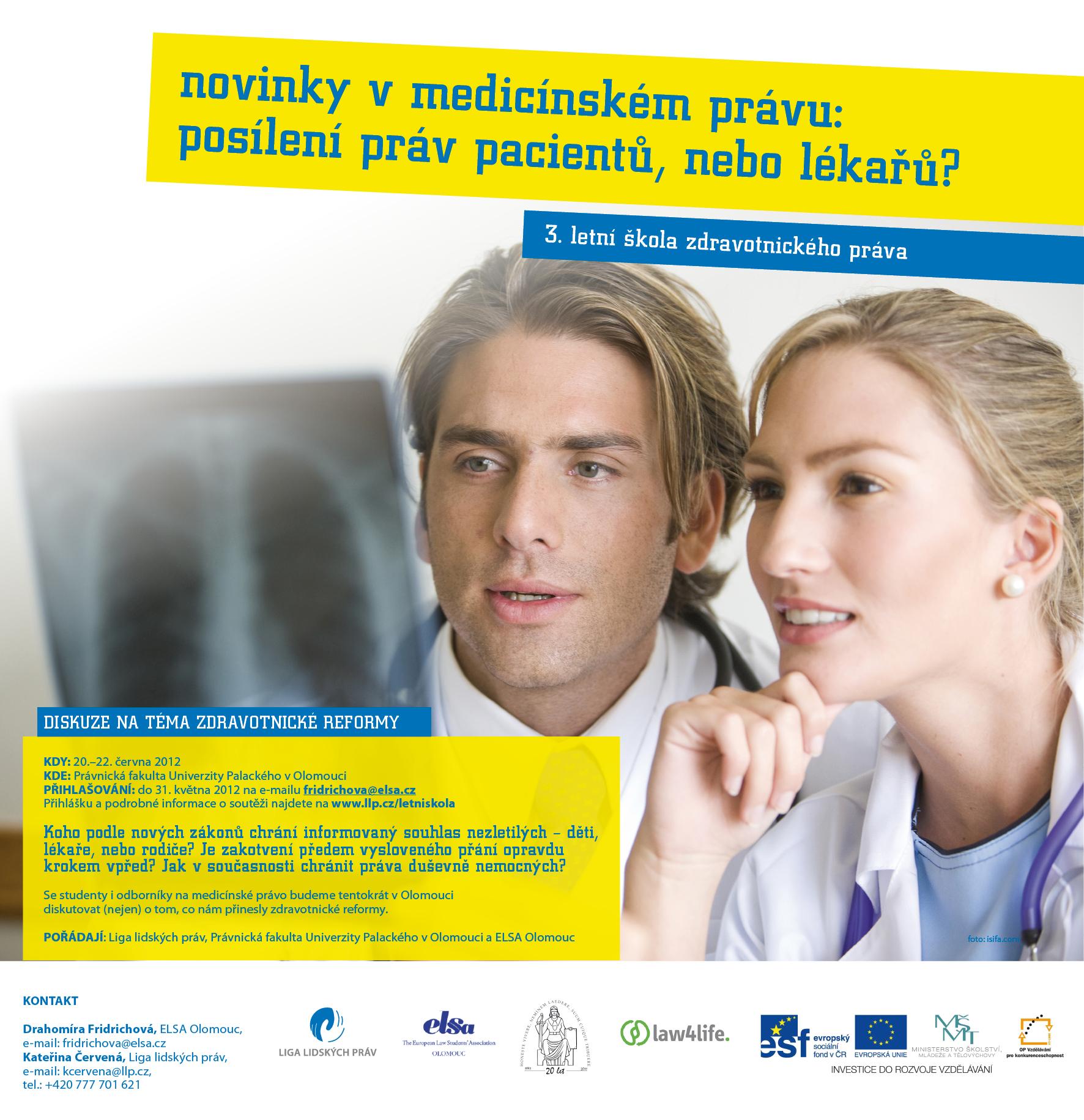 http://llp.cz/wp-content/uploads/300x310_diskuze_medical-3.jpg