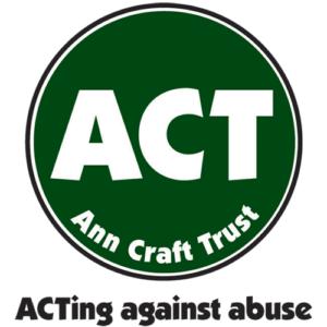 ann_crat_trust_logo