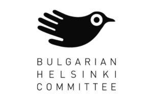 bulgarian_helsinki_committee_logo