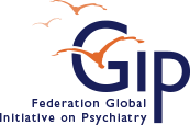 global_initiative_on_psychiatry_logo