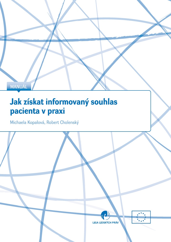 Jak_ziskat_informovany_souhlas