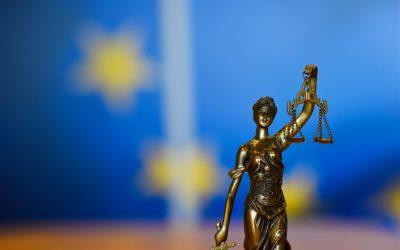 Liga poukázala na deficity české demokracie avlády práva