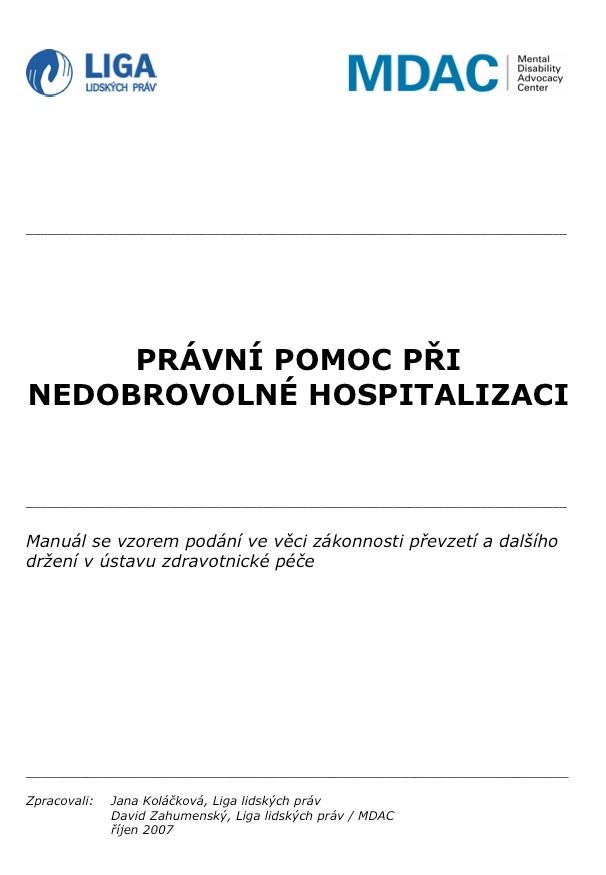 Pravni_pomoc_pri_nedobrovolne_hospitalizaci