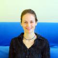 Zuzana Candigliota média II