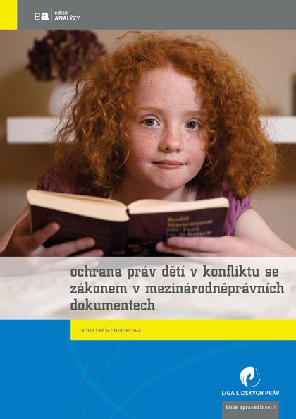 analyza_prava_deti_titulka