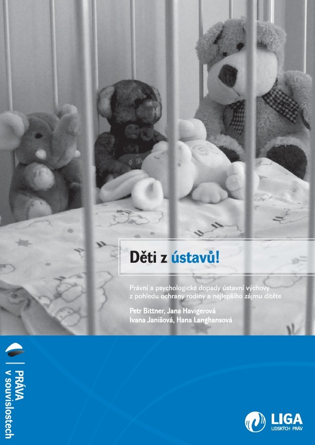 deti_z_ustavu!