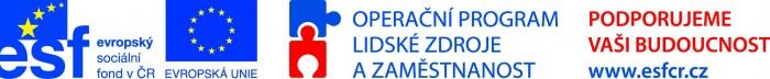 esf-obrazek_201203141828127