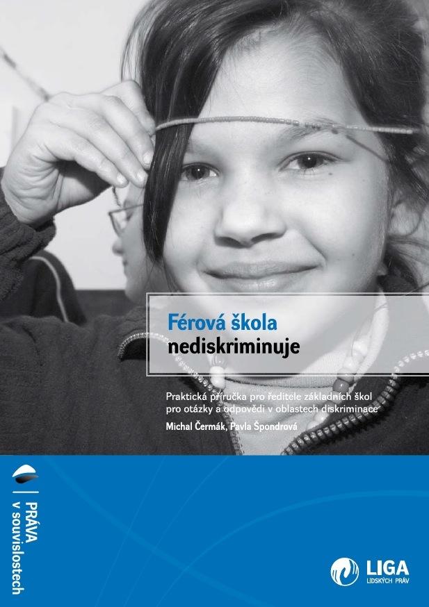 ferova_skola_nediskriminuje