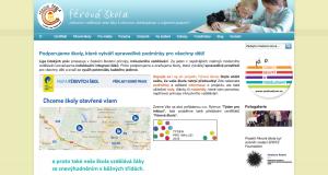 ferovaskola - screen