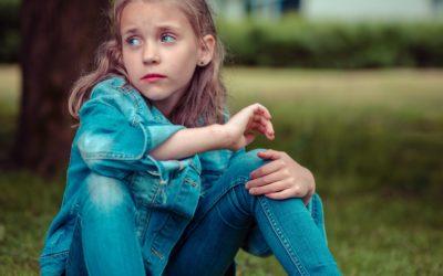 Neočkování dítěte není důvodem pro zásah soudu do rodičovských práv, uzavřel soud kauzu dívky neočkované proti tetanu