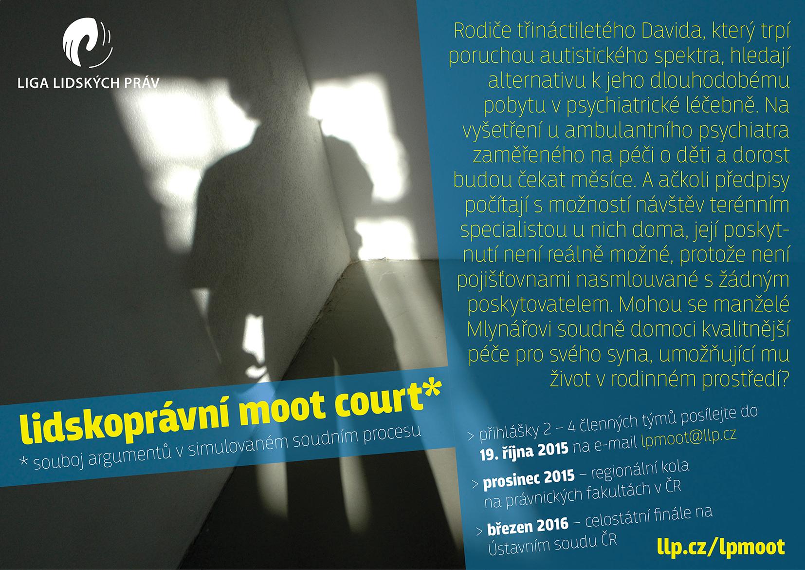 letak_moot_court_2015