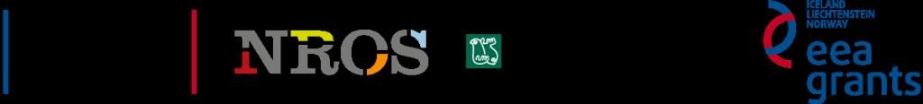 logo Fond NNO