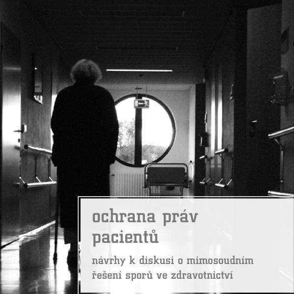 ochrana_prav_pacientu