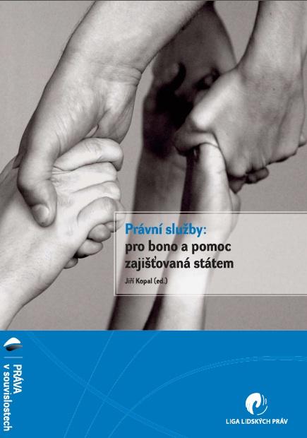 pravni_sluzby_pro_bono