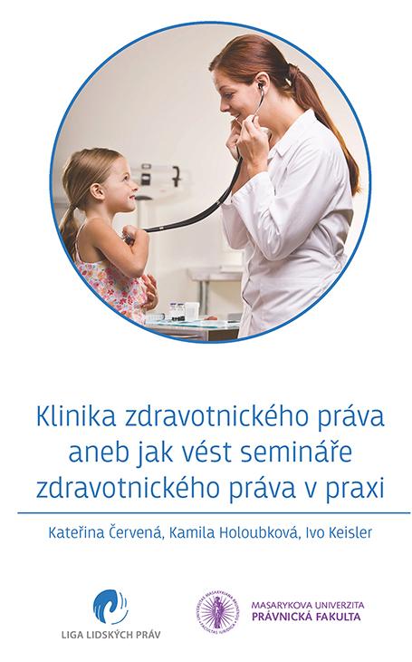 skripta_titulka