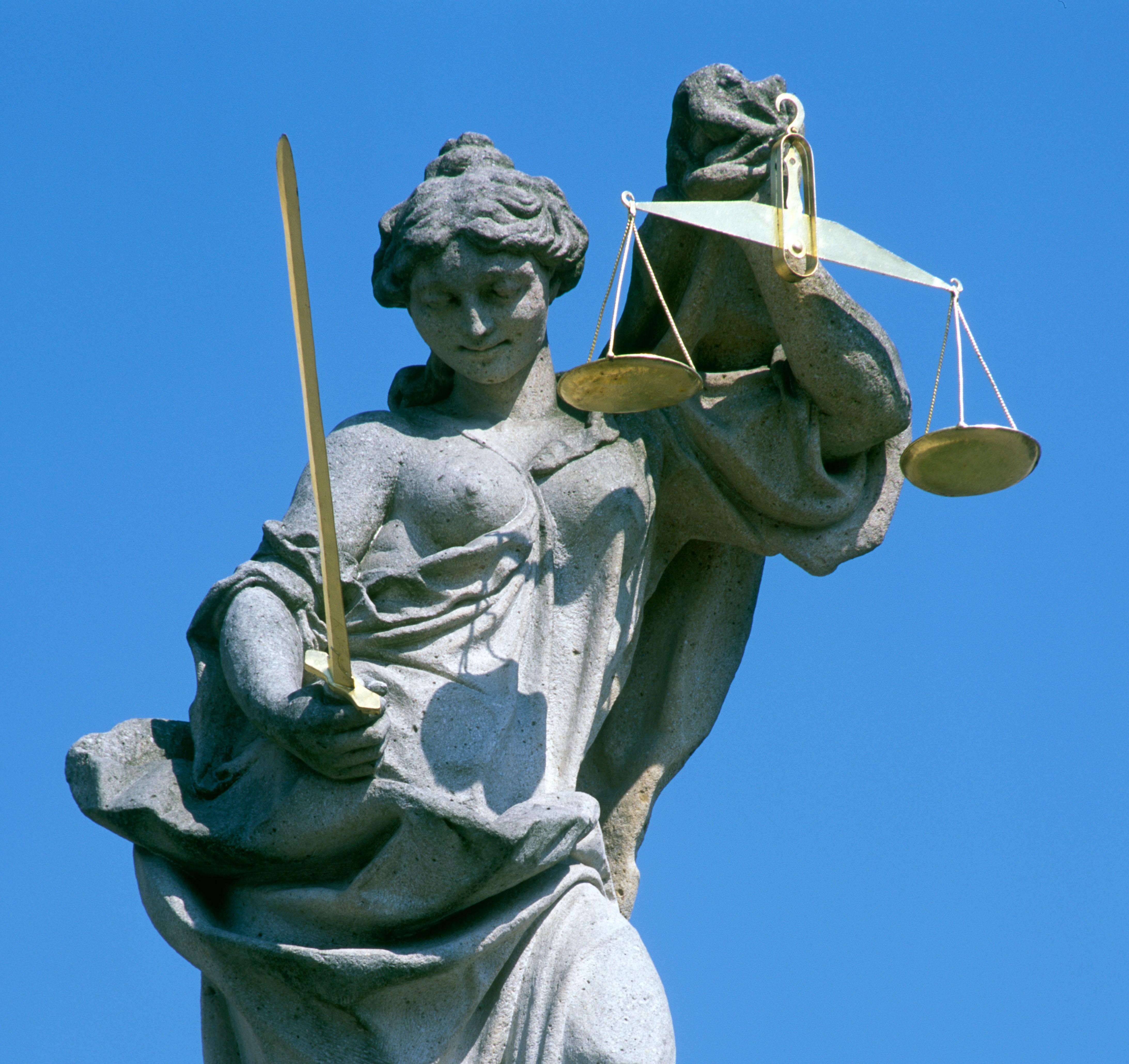 socha_spravedlnost