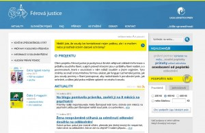 web_ferova_justice