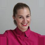 Zuzana Durajová